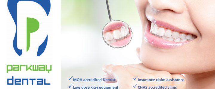 Ga niet naar de tandarts zonder verzekering! Dit is waarom!