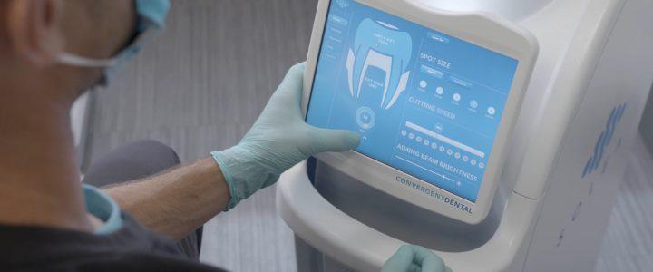Een tandartsverzekering afsluiten in 1-2-3: gratis en online!